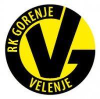 Rk gorenje logo