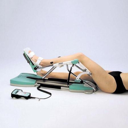 Aparati za fizioterapijo