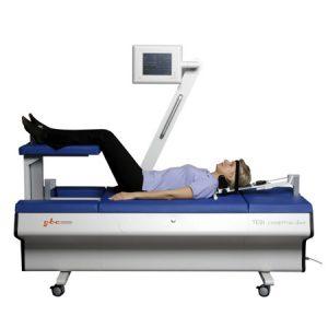 Raztezanje hrbtenice