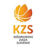 Košarkarska zveza Slovenije