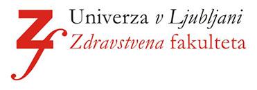 Univerza v Ljubljani - Zdravstvena fakulteta