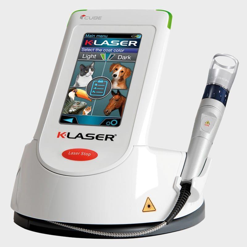 K-LASER-CUBE-3-VET-20