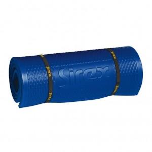BLAZINA SIREX STAR PHYSIOFIT PLUS L 190 x 60 x 1