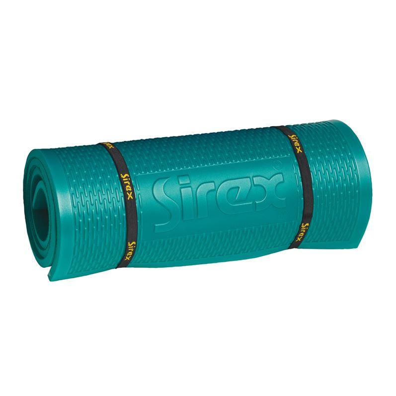 BLAZINA SIREX STAR PHYSIOFIT PLUS-XXL 190 x 100 x 2
