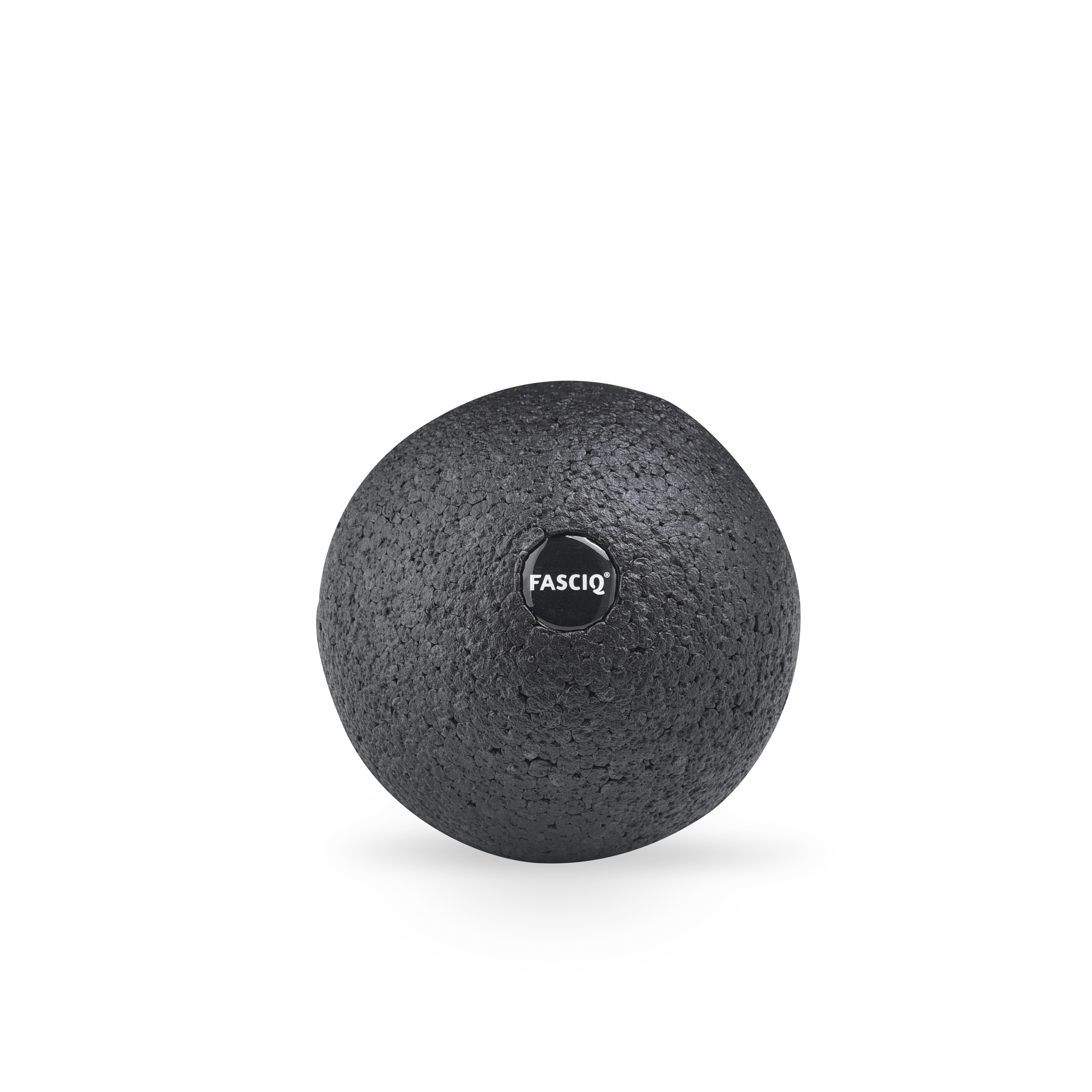 SINGLE BALL FI 8CM