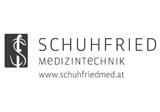 Dr. Schuhfried Medizintechnik