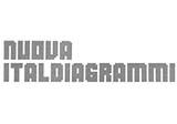Nuova Italdiagrammi