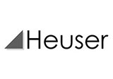 Heuser Apparatebau GmbH