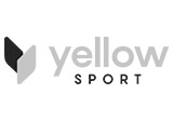 yellowSPORT